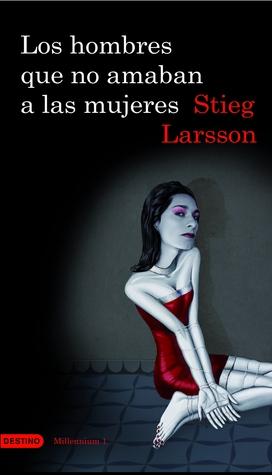 LUGARES (semestral) 5987468