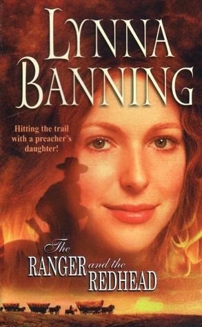 El libro de The Ranger and the Redhead autor Lynna Banning PDF!