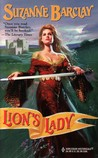 Lion's Lady (Lions #4)