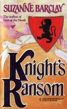 Knight's Ransom (Sommerville, #4)