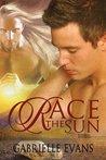 Race the Sun (Enchanted, #1)