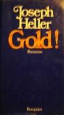 Descargar Gold! epub gratis online Joseph Heller