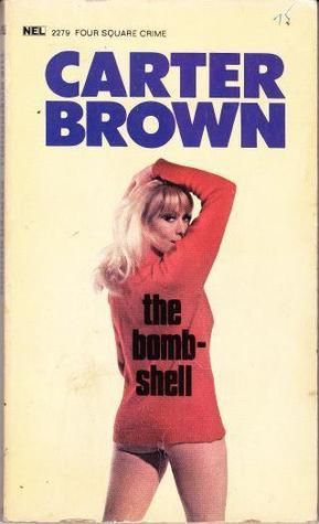The Bombshell