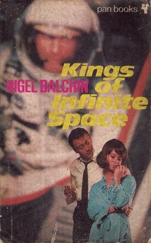 Kings of infinite space