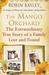 The Mango Orchard: Travelli...