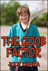 The Goob Factor