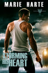 Storming His Heart (Westlake Enterprises, #2)