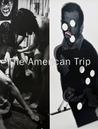 The American Trip