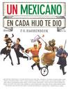Un mexicano en cada hijo te dio