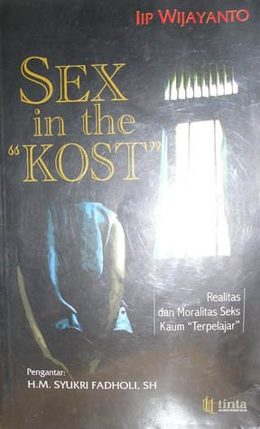 Sex in the Kost