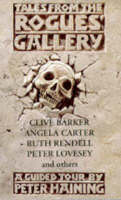 Tales From The Rogues' Gallery: A Guided Tour