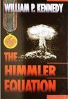 The Himmler Equation