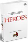 Heroes: Para Pahlawan Pilihan