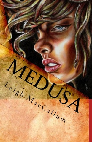 medusa-a-caitlin-mchugh-mystery