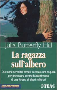 julia butterfly hill american heroin Julia roberts essays: 1984 julia's story creative piece julia julia butterfly hill american heroin appearance vs reality: relief or.