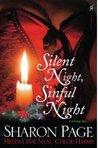 Silent Night, Sinful Night