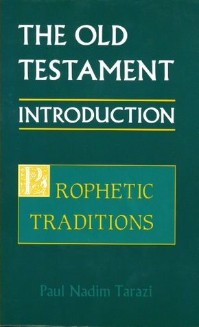 prophetic-traditions