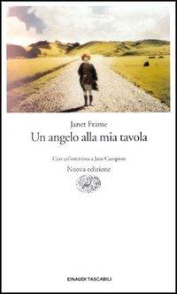 Margherita dolcevita mantova italy s review of un - Un angelo alla mia tavola ...