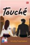 Touché (Touché, #1)