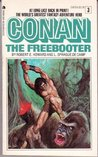 Conan The Freebooter (Conan, #3)