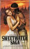 Sweetwater Saga