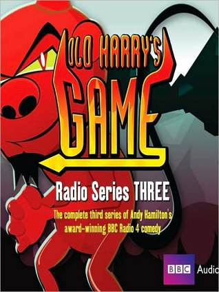 Descargar Old harry's game, series 3 epub gratis online Andy    Hamilton