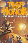Test of Honor (Omnibus: Shards of Honor \ The Warrior's Apprentice) (Vorkosigan Saga)