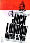A vida aventurosa de Jack London
