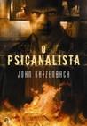 O Psicanalista by John Katzenbach
