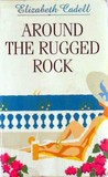 Around the Rugged Rock