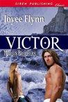 Victor (Marius Brothers #4)