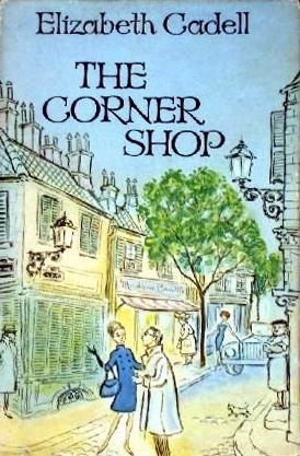 the-corner-shop