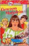 Gewoon Marjolein