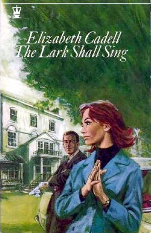 the-lark-shall-sing