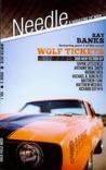 Needle Magazine #3