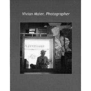Vivian Maier, Photographer