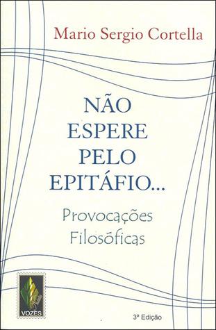 Livros Mario Sergio Cortella Pdf