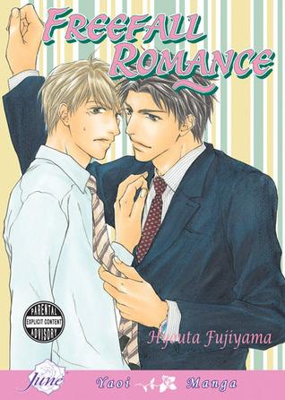 freefall-romance