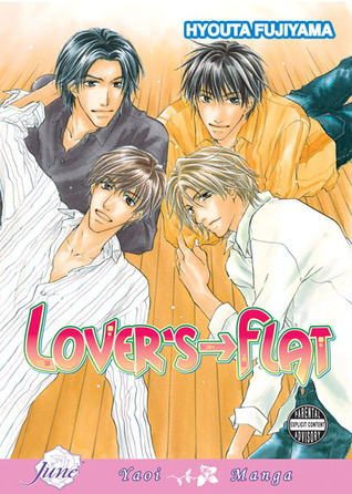 Lover's Flat