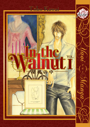 Descargador de Android de Google Books In the Walnut, Volume 01