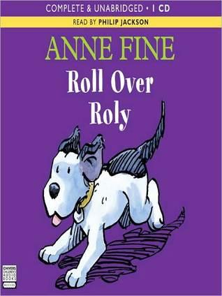 More Books by Anne Fine