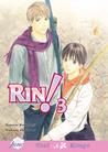 Rin!, Volume 03