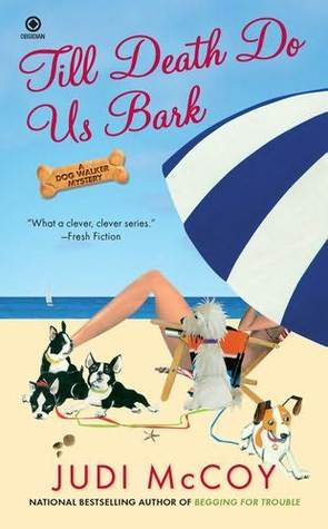 till-death-do-us-bark