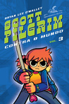 Scott Pilgrim Contra o Mundo, Vol.3 by Bryan Lee O'Malley