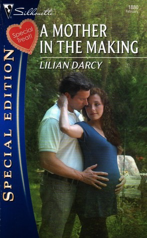 A Mother in the Making FB2 TORRENT por Lilian Darcy 978-0373248803