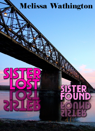 "lost sister by cathy song Lost sister cathy song 1983 ""lost sister"" was published in 1983 in cathy song's first volume of poems, picture bride her book earned the yale younger poets award for 1983, as well as a nomination for a national book critics circle award."