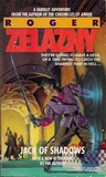 Jack of Shadows by Roger Zelazny