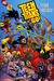 Teen Titans Go!, Volume 6: ...