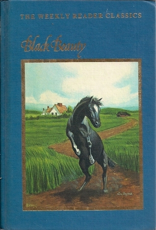 The Weekly Reader Classics 2 - Heidi, Tom Sawyer, Alice in Wonderland, The Wizard of Oz, and Black Beauty