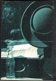 Natura morta con custodia di sax. Storie di jazz by Geoff Dyer